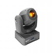 Cameo NanoSpot 300 Moving Head