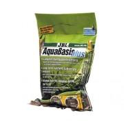 Substrat JBL Aquabasis Plus 2,5 l