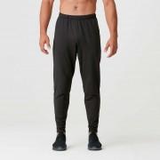 Myprotein Pantaloni da jogging Move - XS