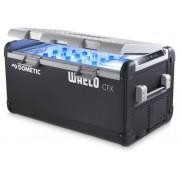Frigider auto Waeco/Dometic CFX-100 AC/DC