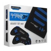 [Consoles] Retro-Bit Super Retro Trio Plus HD 3-in-1