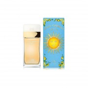 LIGHT BLUE SUN EDT 100ML