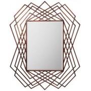Harveys Topaz Mirror glass