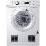 Haier 5kg Vented Dryer (HDV50E1)