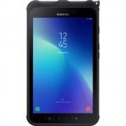 "Tableta Samsung Galaxy Tab Active 2 8"" 4G 4450mAh"