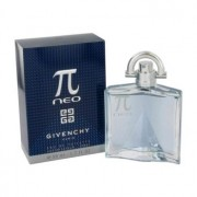Givenchy Pi Neo Eau De Toilette Spray 3.4 oz / 100.55 mL Men's Fragrance 454754