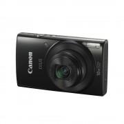 Canon IXUS 190 Цифров фотоапарат 20 Mp