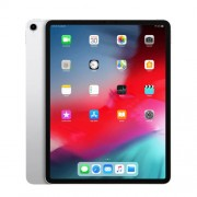 Apple iPad Pro 12.9 inch Wifi + 4G 256GB