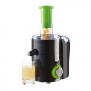 Princess Juice Extractor 202040