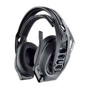 Plantronics Rig 800Hs Wireless Gaming Headset for PlayStation4 Playstation 4