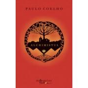 Editura Humanitas Alchimistul - paulo coelho editura humanitas
