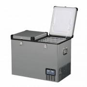 Indel Автохолодильник компрессорный Indel B TB92