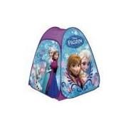 Frozen-Barraca Portátil Zippy Toys Bp1501
