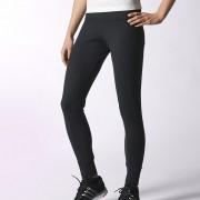 Дамски Клин Adidas ESS Tight S17836