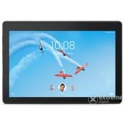 "Lenovo Tab E10 TB-X104F (ZA470046BG) 10,1"" 16GB Wi-Fi tablet, crni (Android)"