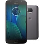 Motorola Moto G5S Plus - 32GB - Grijs