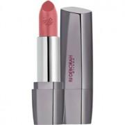 Deborah Milano Red Shine barra de labios de larga duración tono 02 Springtime Rose Nude
