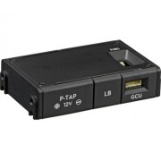 Part 17 Ronin Power Distribution Box