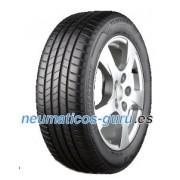 Bridgestone Turanza T005 EXT ( 205/55 R17 91W MOE, runflat )