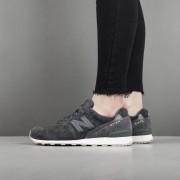sneaker New Balance női cipő WR996BY