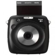 Camera foto instant Fujifilm Instax SQUARE SQ10