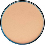 ARTDECO Colecciones Take Me To L.A. Wet & Dry Sun Protection Powder Foundation SPF 50 Refill N.º 50 Dark Cool Beige 9,50 g