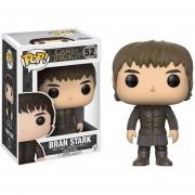 Funko Pop Bran Stark Game Of Thrones Protector