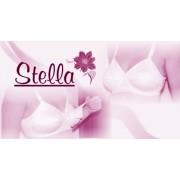 Stella Sutien Pentru Alaptare Alb 75C
