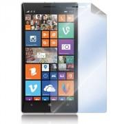 Celly Pellicola Protettiva Schermo Nokia Lumia 930 Celly Trasparente Screen Protector