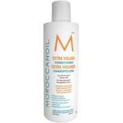 Moroccanoil Extra Volume Conditioner 250 ml Balsam