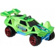 Masinuta Hot Wheels Car Guardians of Galaxy Quicksand
