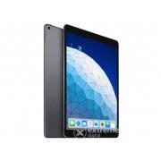 """Apple iPad Air 10.5"""" Wi-Fi 256GB, space gray"""