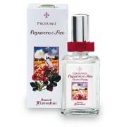 Speziali Fiorentini Eau De Parfum Spray Fig and Poppy 1.7 Ounce