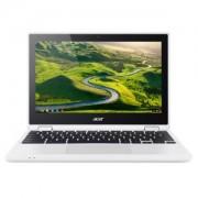 Acer Chromebook R 11 CB5-132T-C7D2 wit