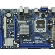 Placa de baza AsRock G41M-VS3 R2.0 Socket 775