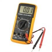 Multimetru digital DT-9205A