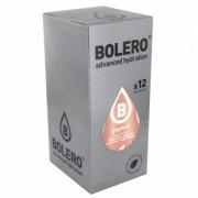 Bolero Pack 12 Drinks Iogurte