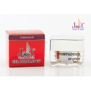 Gel colorat Pompadour, 5 ml, art. nr.: 20003.34