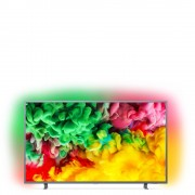 Philips LED-Fernseher 55 PUS 6703 55