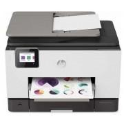 HP OfficeJet Pro 9022 - Multifunktionsdrucker