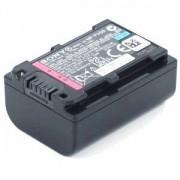 Sony Batterie Origine Sony NP-FV50