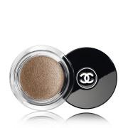 Chanel Eyeshadow ILLusion Dombre N:95 N:95 Mirage 4 gr.