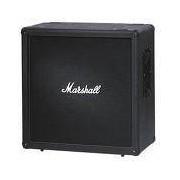 MARSHALL AVT 412 XB gitár hangfal