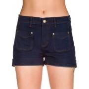 Obey Goldie Jean Shorts