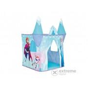 Cort de joaca delux, Frozen