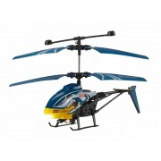 """REVELL RC Helicopter """"Roxter"""""""