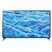 "LG 70UM7100PLA 70"" Ultra HD 4K Smart Television - Grey"