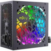 Sursa nJoy Freya 600 RGB 600W