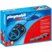 Плеймобил 4320 - Комплект радиоконтрол - Playmobil, 290346