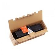 KYOCERA-MITA FS1030MFP , FS1130MFP TK1130 Тонер касета NEW